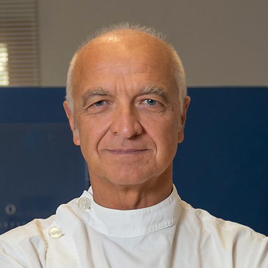 Dott.Rino Penzo