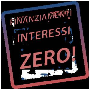 studio-dentistico-penzo-tasso-zero interessi zero deal